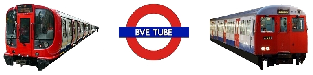 BVE Terminus and BVE Tube Forum